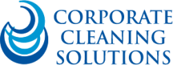 Corporate Cleaning Solutions